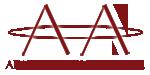 Alanza Architecture Logo